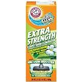 Arm & Hammer Odor Eliminator For Carpet & Room Extra Strength Boxed 30 Oz
