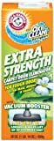 Arm & Hammer Extra Strength Carpet & Room Odor Eliminator-30 oz.