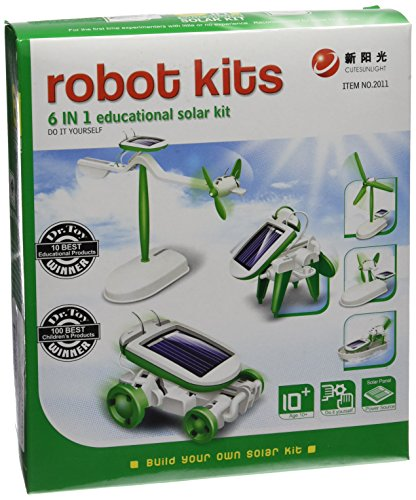 CEBEKIT-Kit-Juguete-Didactico-Educativo-Solar-6-En-1-C-0117