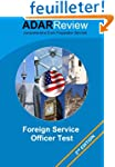 Foreign Service Officer Test (FSOT) 2...