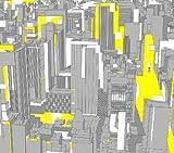 TOKYO CITY RHAPSODY(DVD付)