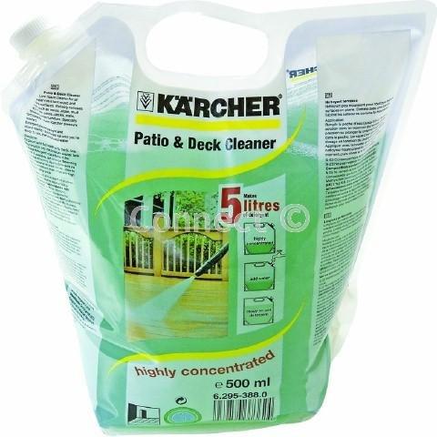 karcher-detergente-per-patio-deck-500-ml-marsupio-karcher-beni-di-consumo-capacita-500-ml