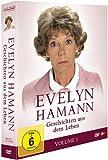 Evelyn Hamanns Geschichten aus dem Leben - Vol. 1 [3 DVDs]