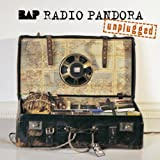Radio Pandora (Unplugged) [+digital booklet]