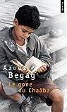 Le gone du Chaâba par Begag