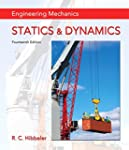 Engineering Mechanics: Statics & Dyna...
