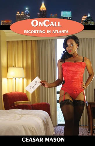 OnCall, Escorting In Atlanta