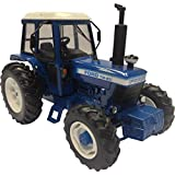 Britains Farm 1:32 Ford TW20 Tractor