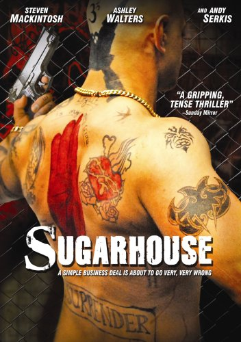 Sugarhouse