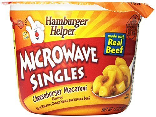 hamburger-helper-cheeseburger-mac-microwaveable-cup-16-oz-12-pack