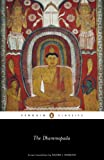 Image of The Dhammapada (Penguin Classics)