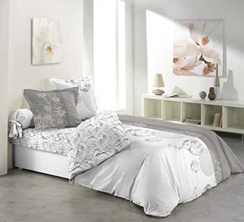 parure de lit pas cher les bons plans de micromonde. Black Bedroom Furniture Sets. Home Design Ideas