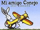 Mi Amigo Conejo / My Friend Rabbit (Castillo De La Lectura Preschool / Preschool Reading Castle) (Spanish Edition) (1435236238) by Rohmann, Eric