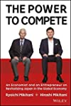 The Power to Compete: An Economist an...