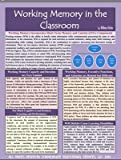 img - for Working Memory in the Classroom book / textbook / text book