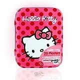 Hello Kitty Infectiguard