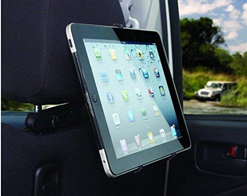 g stig online shoppen hypersonic hpa525 universelle auto tablet halterung. Black Bedroom Furniture Sets. Home Design Ideas