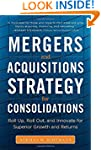 Mergers and Acquisitions Strategy for...