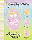 Emma Thomson Make-up Magic (Felicity Wishes)