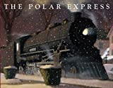 Chris Van Allsburg The Polar Express