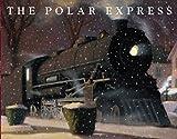 The Polar Express Chris Van Allsburg