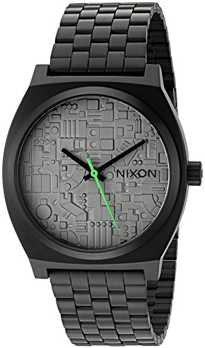 nixon-mens-time-teller-sw-death-star-quartz-stainless-steel-casual-watch-colorblack-model-a045sw-238