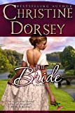 The Bride (The Wedding Series Book 1)
