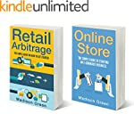 How To Start An Online Store: The Sim...