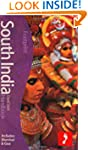 South India Handbook, 4th: Travel Gui...