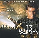 Der 13te Krieger (The 13th Warrior) title=