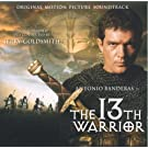 Der 13te Krieger (The 13th Warrior)
