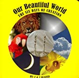 Torah for Toddlers: Our Beautiful World