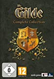 Die Gilde - Complete Collection - [PC] -