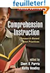 Comprehension Instruction: Research-B...