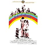 Under the Rainbow [DVD] [1971] [Region 1] [US Import] [NTSC]by Chevy Chase