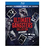 Ultimate Gangsters Collection [Blu-ray] [US Import]