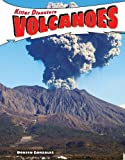 img - for Volcanoes (Killer Disasters) book / textbook / text book