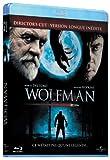 echange, troc Wolfman [Blu-ray]