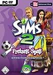 Die Sims 2: Freizeit Spa�