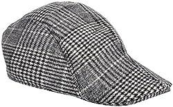 Masti Station Men's Golf Hat (GCC04)