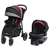 Graco-Aire-XT-Performance-Travel-System-Marco
