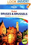 Lonely Planet Pocket Bruges & Brussel...