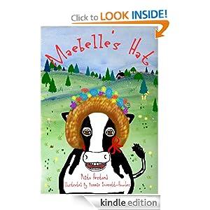 Maebelle's hat (2)