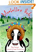 Maebelle's hat (Willy Series Book 2)