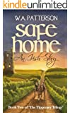 Safe Home (The Tipperary Trilogy Book 2)
