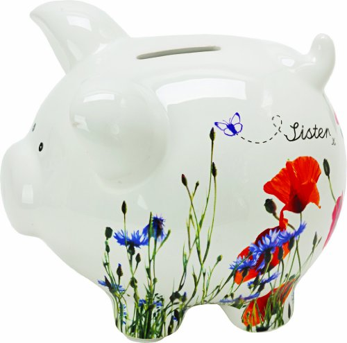 sister-x-wild-flowers-5-china-piggy-bank-in-gift-box-suki