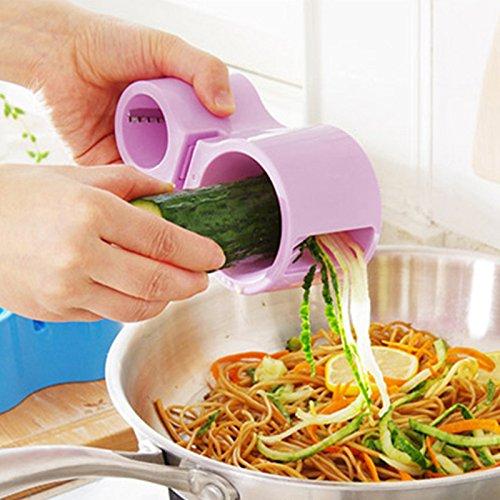 3-in-1-acciaio-inox-di-verdure-a-spirale-taglierina-ceramica-affilare-i-coltelli-rosa