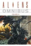 Aliens Omnibus Volume 6: v. 6