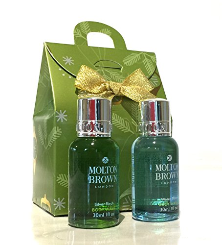 molton-brown-silver-birch-favour