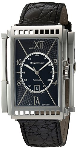 xezo-mens-architect-swiss-made-curved-automatic-watch-in-art-deco-style-genuine-leather-double-curve